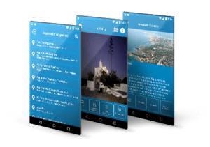 e-Rafina App