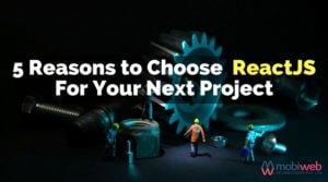 reactjs development benefits