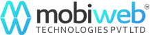 Offshore Software and Web Application Development Company- MobiWeb Technologies
