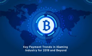 payment trends in igaming