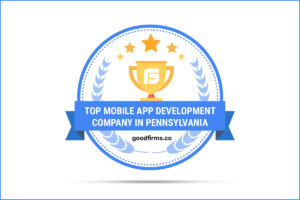 mobile app development pennsylvania
