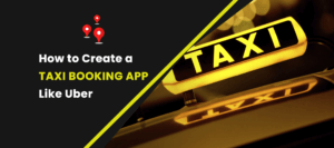 create taxi booking app.jpg