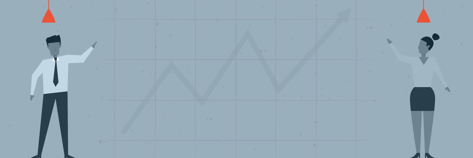 Stock Market Betting Software Development | Stock Market Betting Solutions