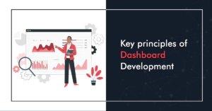 Dashboard Development Services