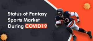 Is Fantasy Sports App Development Taking a New Shape During COVID19