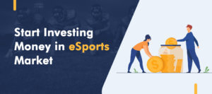 Esports Tournament App
