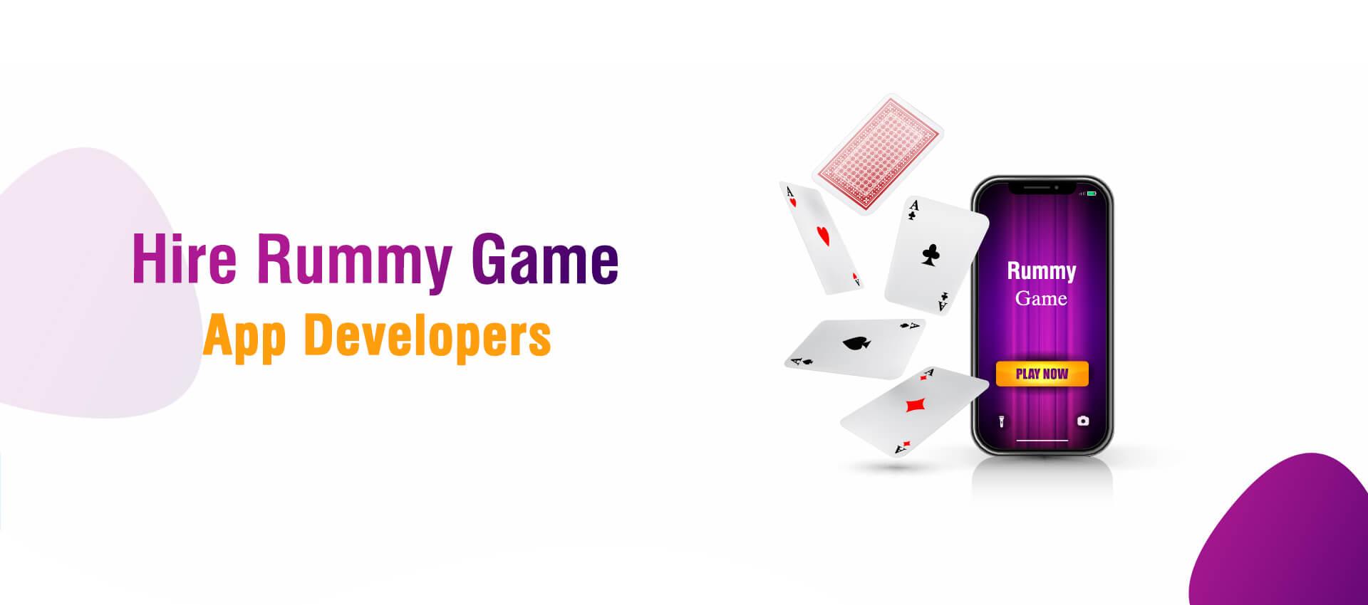 7 Ultimate Tips for Hiring Rummy Game App Developer