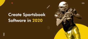 Sportsbook Software Development