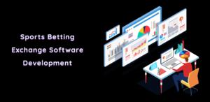 Betting Exchange Software Developer